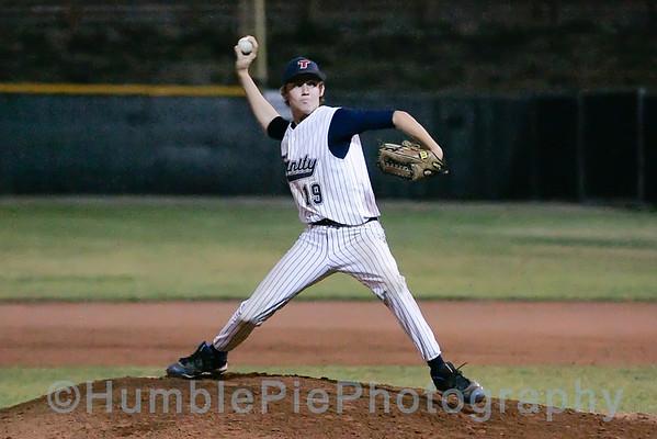 20120511 - HS Baseball v Newbury Pk