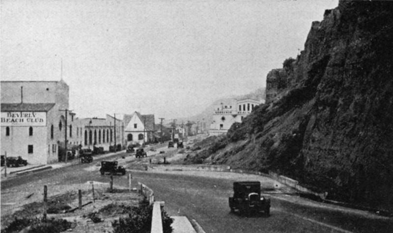 1934-08-CAHiPub-13c.jpg
