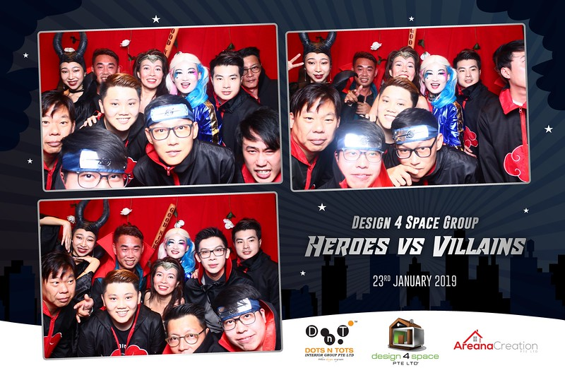 Vivid-Snaps-Design-4-Space-Group-Heroes-vs-Villains-0037.jpg