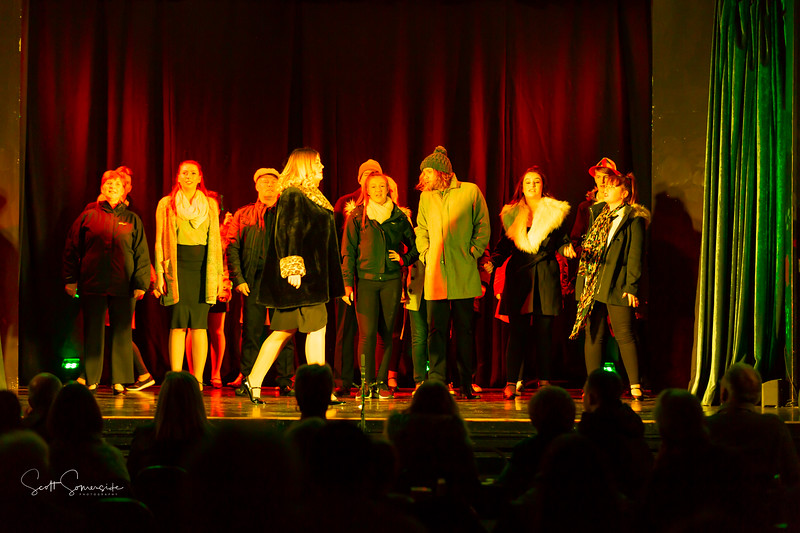 St_Annes_Musical_Productions_2019_451.jpg