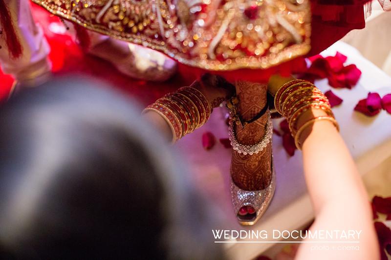 Deepika_Chirag_Wedding-1559.jpg