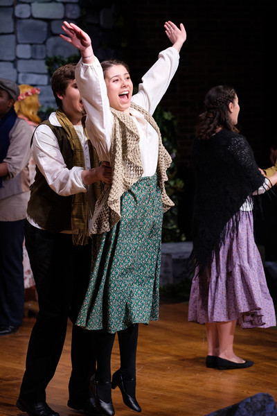 2018-03 Into the Woods Performance 0584.jpg