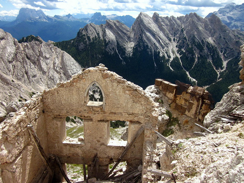 PS-4-Dolomites.jpg