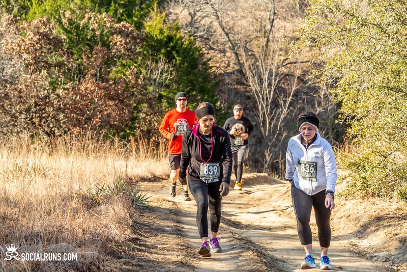 SR Trail Run Jan26 2019_CL_5289-Web.jpg