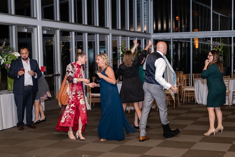 Wedding Reception-1200.jpg