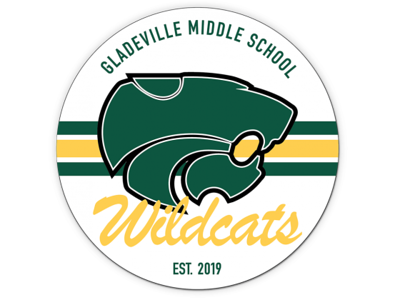 Gladeville Middle School