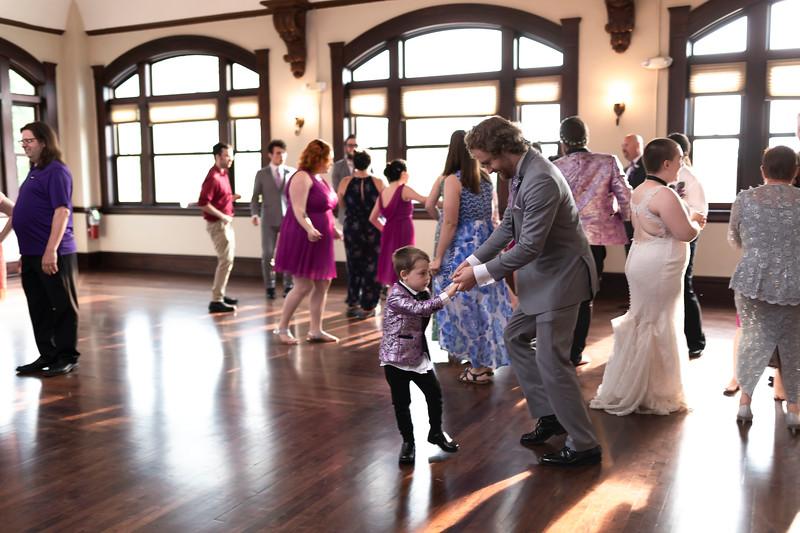 Abigail Truman Wedding (623).jpg
