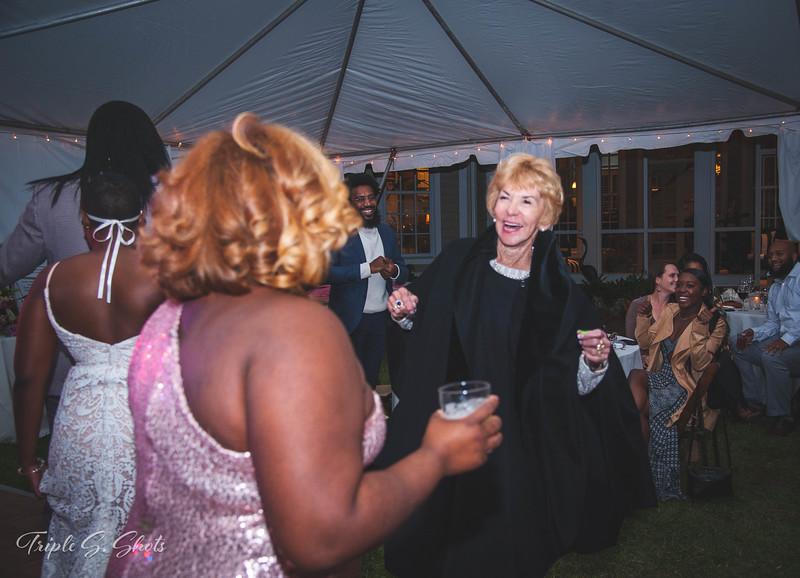 Lolis Wedding Edits-689.JPG