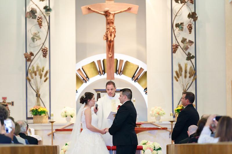 0547-Trybus-Wedding.jpg