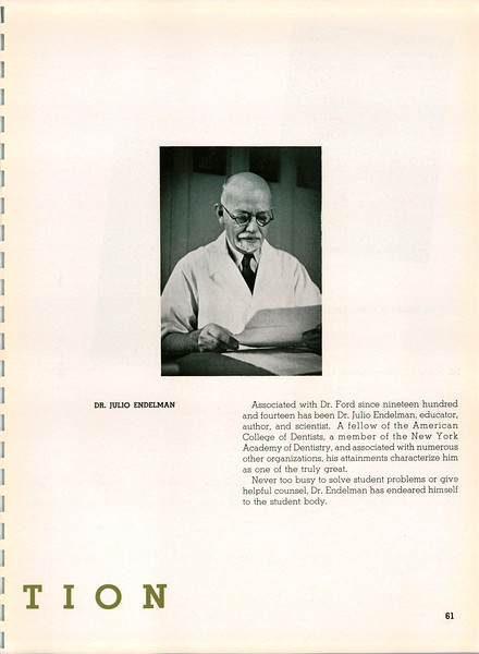 uschist-er-1939~0063.jpg