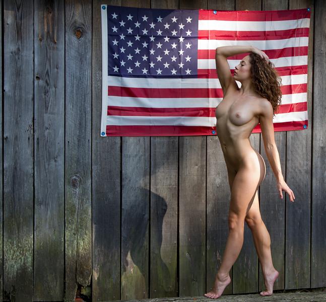 2016 07 Rustic Nude w Tara img_5147.JPG