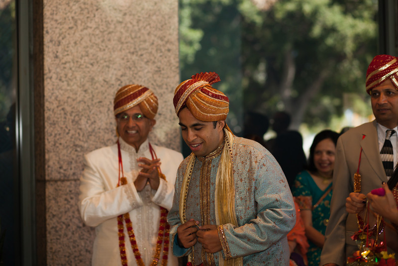 Shikha_Gaurav_Wedding-653.jpg