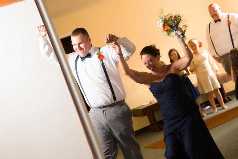 Waters wedding516.jpg