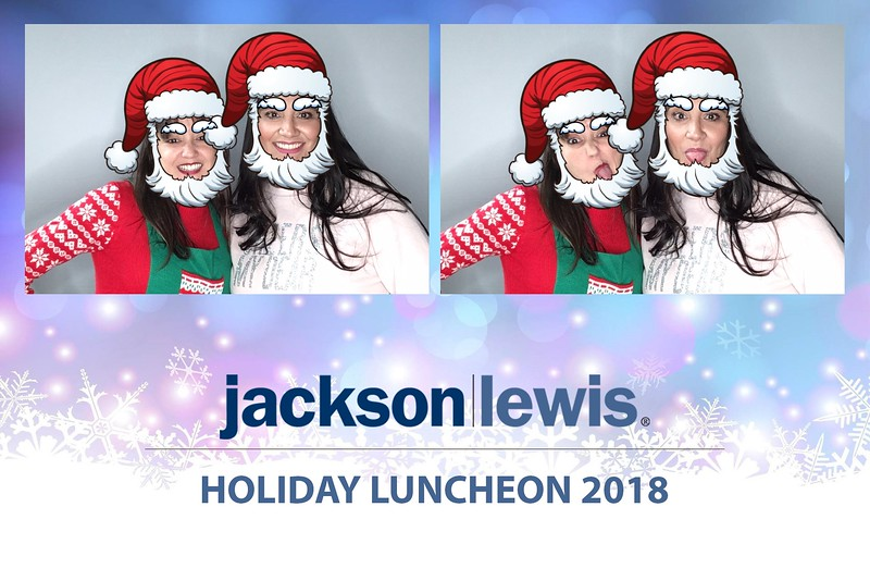 Jackson_Lewis_Holiday_Luncheon_2018_Prints_ (19).jpg