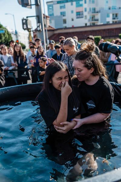2019_01_27_Sunday_Hollywood_Baptism_12PM_BR-70.jpg