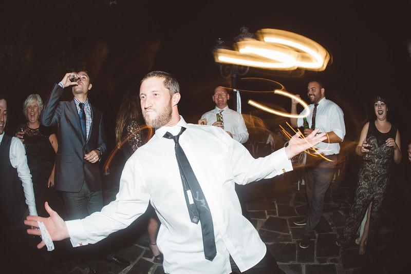 20160907-bernard-wedding-tull-581.jpg