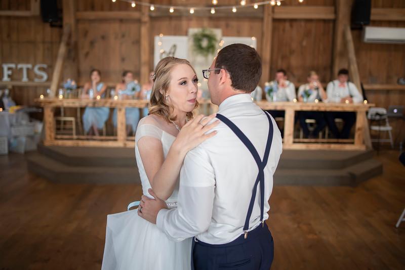 Morgan & Austin Wedding - 516.jpg