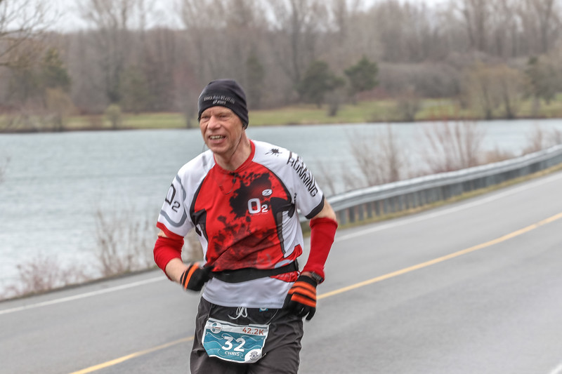 St-Law Marathon-2019-81.jpg