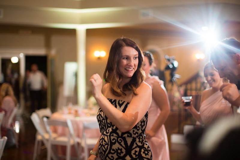 1019_Josh+Lindsey_Wedding.jpg