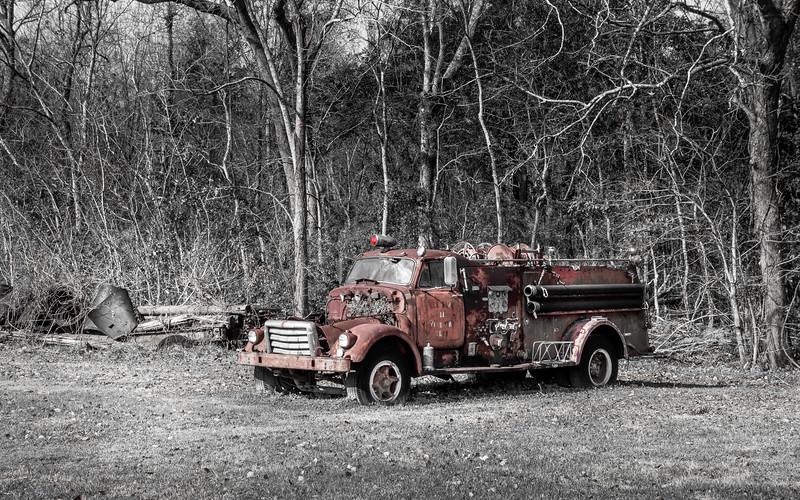 firetruckRED.jpg