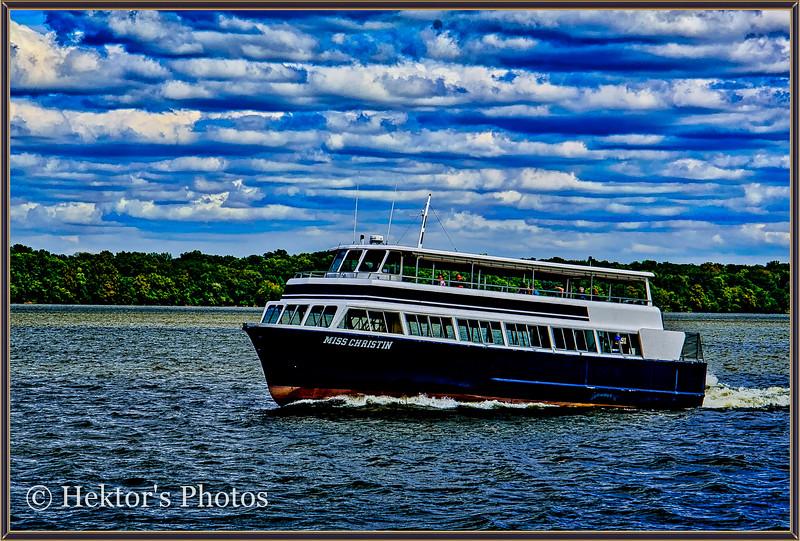 Mt Vernon & Potomac-21.jpg
