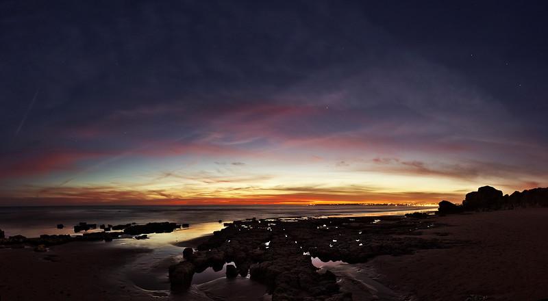 IMG_8350_Panorama.jpg