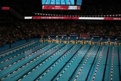 Swim Trials (7-1-16)