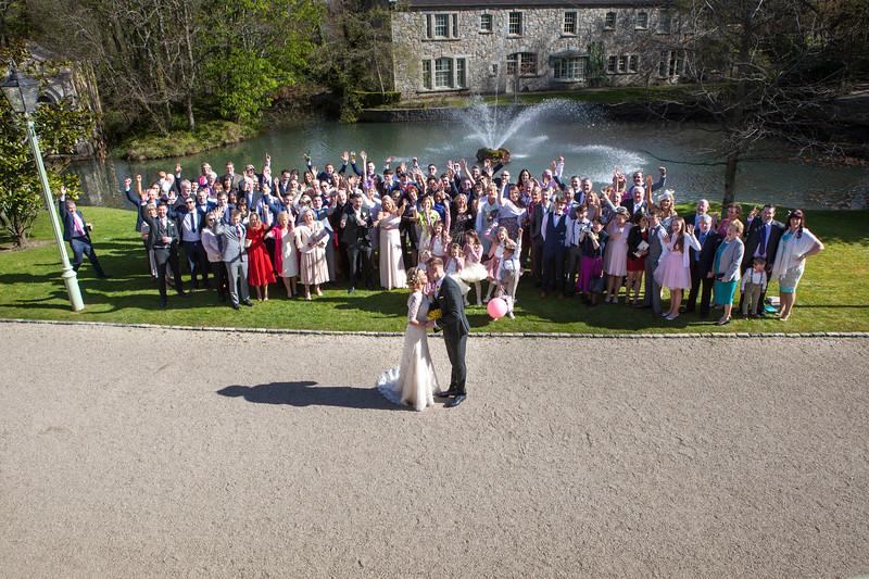 wedding (9 of 9).jpg