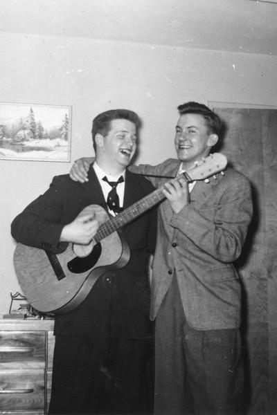 I-Gerry&Doug.jpg