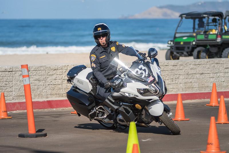 Rider 33-20.jpg