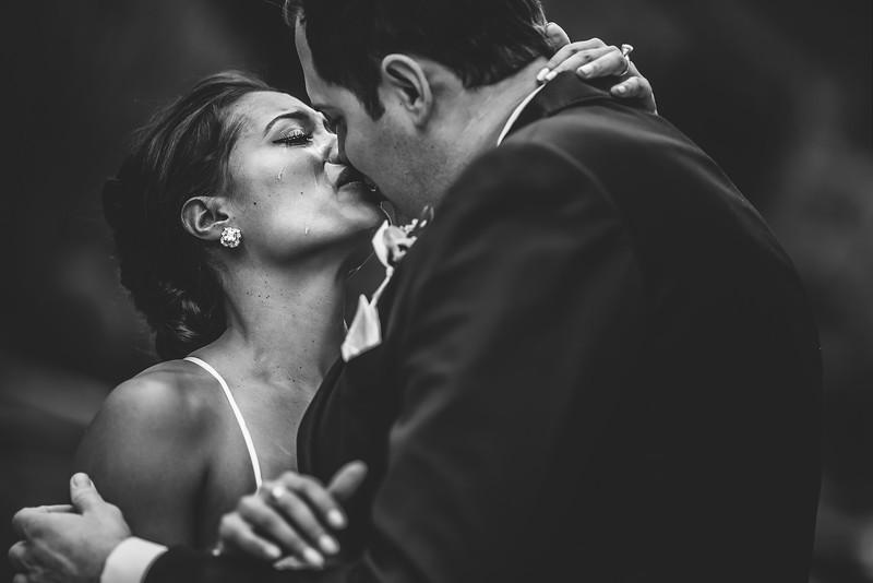 NYC Wedding photogrpahy Tim 2018-0028.JPG