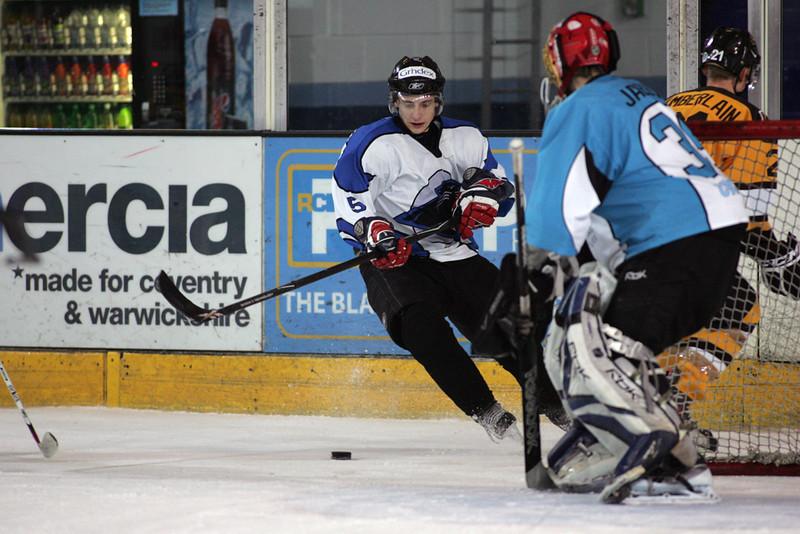 Panthers Vs. Bruins 105.jpg