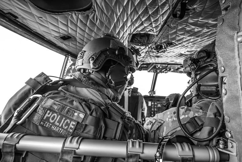 Swat-4754.jpg