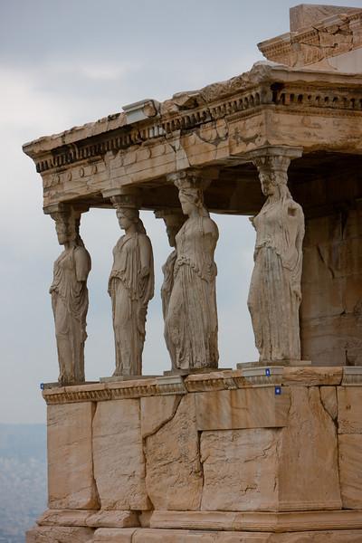 Greece-4-3-08-33215.jpg