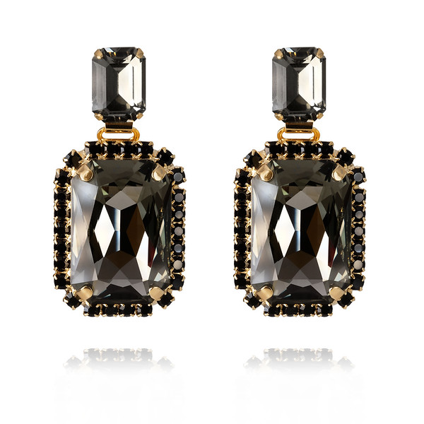 Alexa_Earrings_BlackDiamond_Gold.jpg