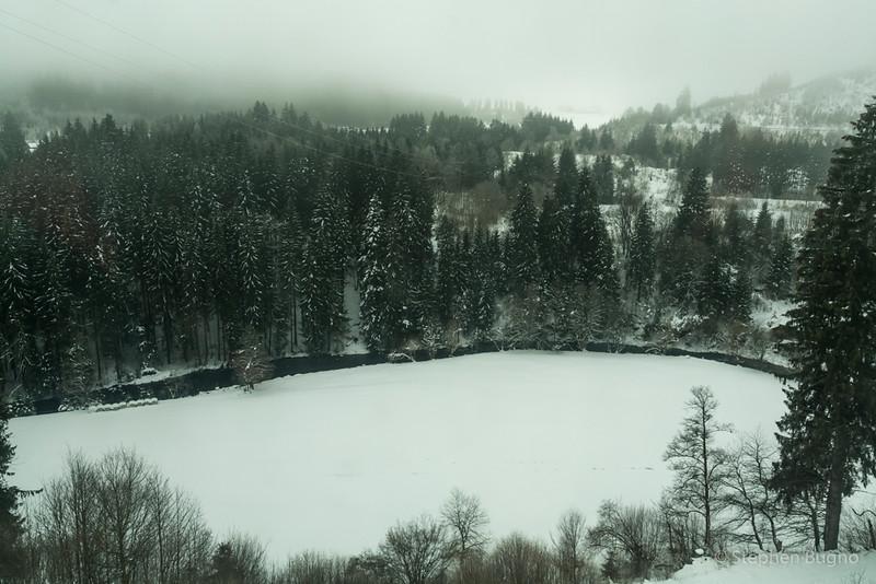 Black Forest Line-7799.jpg
