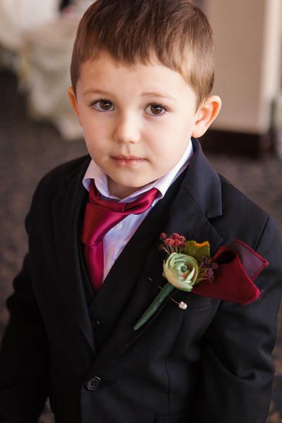Paone Photography - Brad and Jen Wedding-9569.jpg