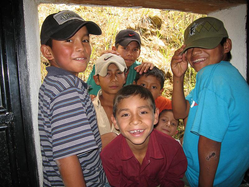 2007 Guatemala-1378