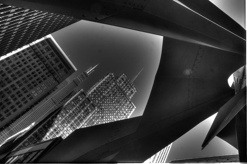 ChicagoFlamingosteelwingsDSC_5026_7_8_tonemapped.jpg