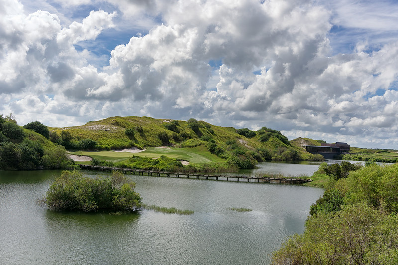 Streamsong Red-91-Edit.jpg
