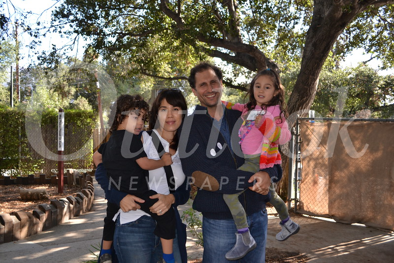 DSC _Teo, Noa, Angelica and Josh Brody 0723.JPG