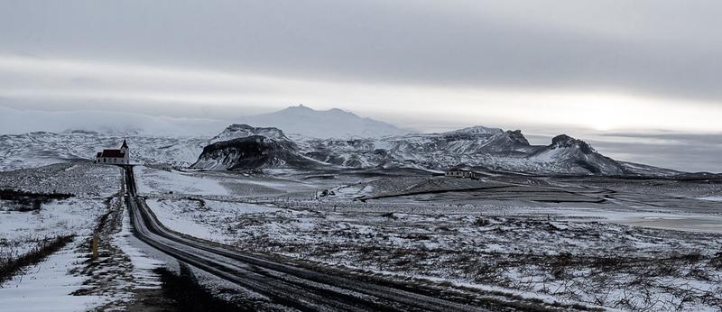 Iceland Beautys-13.jpg