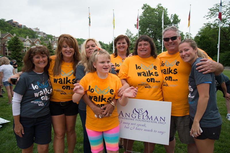 ASFWalk_Cincy_2015_602.jpg
