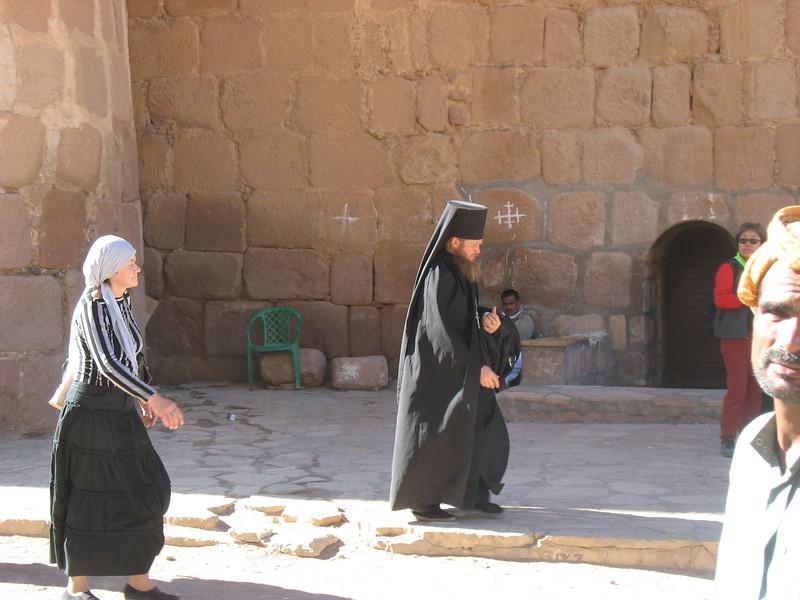 Egypt-756.jpg