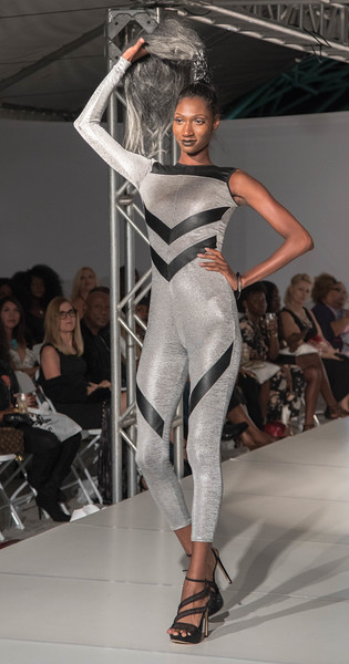 FLL Fashion wk day 1 (38 of 134).jpg