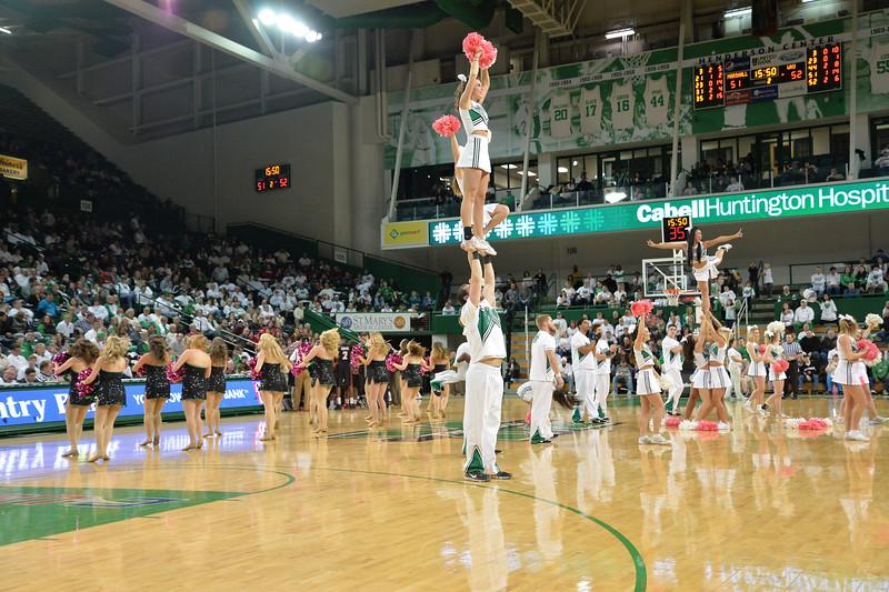 cheerleaders0661.jpg