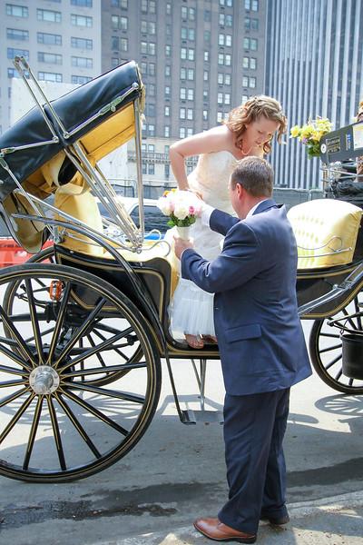 Caleb & Stephanie - Central Park Wedding-17.jpg
