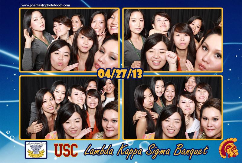 USC Banquet 2013_0065.jpg