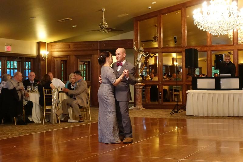 20170609-2017-06-09 Andrew & Kelsey Wedding in Portland-3536.jpg
