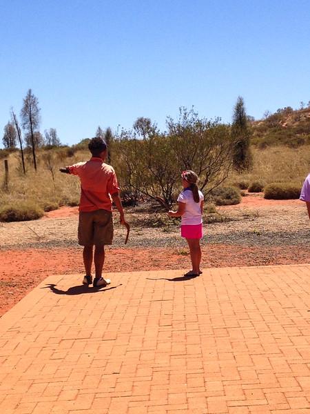 04. Uluru (Ayers Rock)-0328.jpg